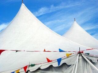 IMG_0253_a_320.jpg tent